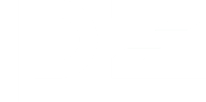 Perfekt Zocken Logo